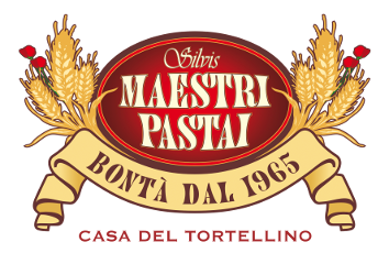 Maestri Pastai - Casa del Tortellino